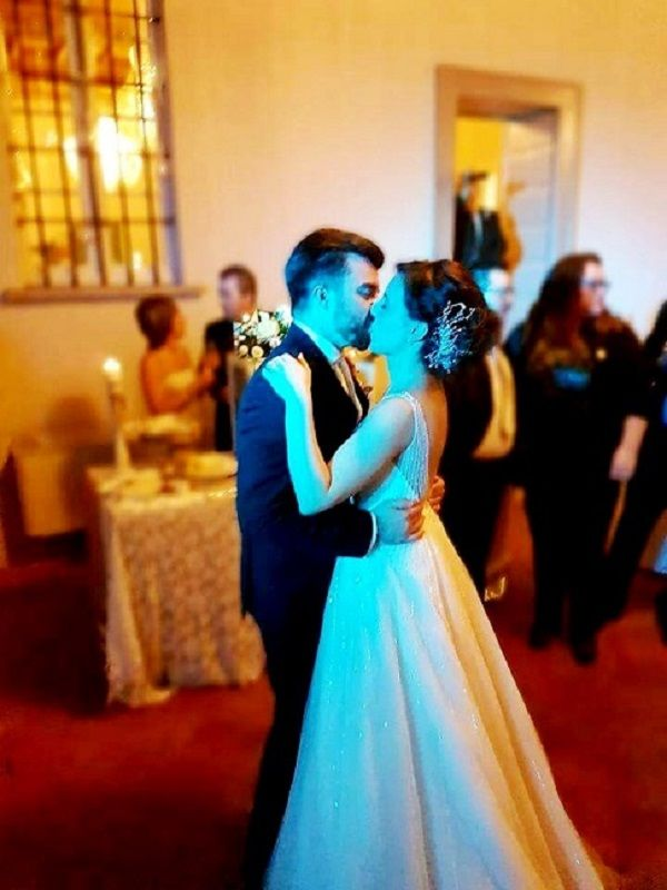 Nerose - Accessori Sposa