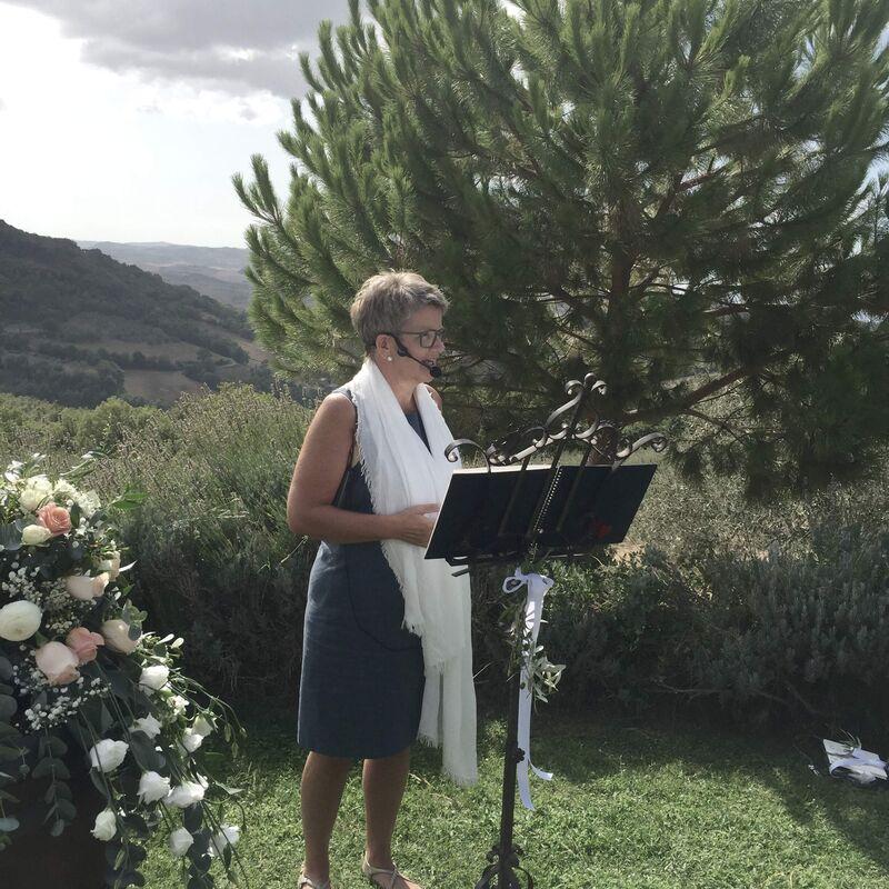 Ruth Rumo Ducrey