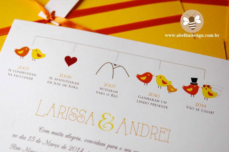 Abelha Design