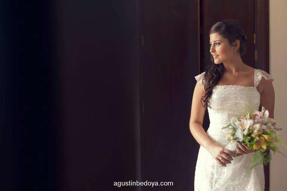 Juliana Bravo Maquilladora Profesional-Bogotá