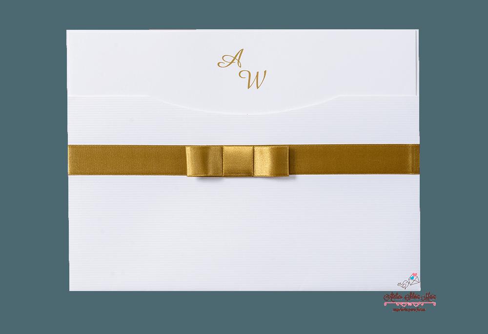 Convite - Ref. CS.0183