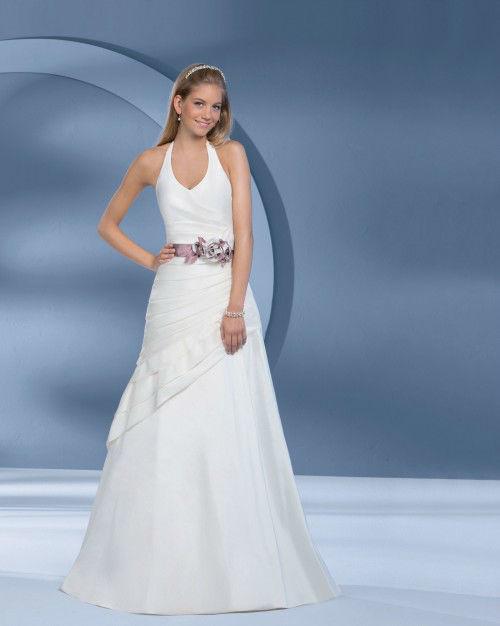 Perfectdress Bruidsmode