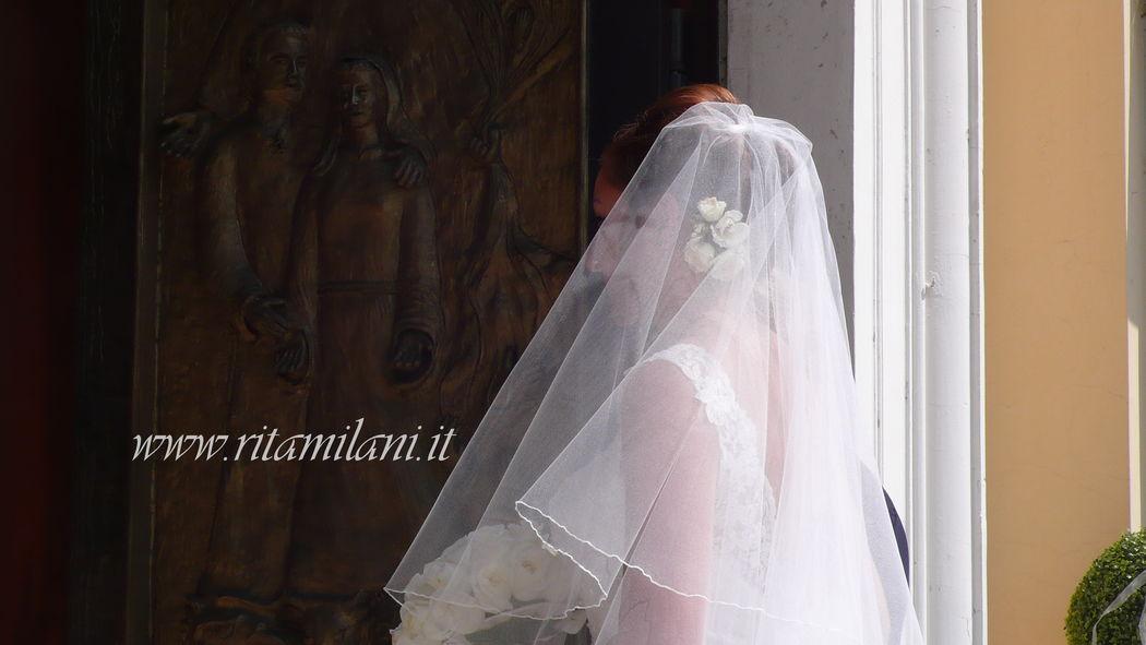 Rita Milani
