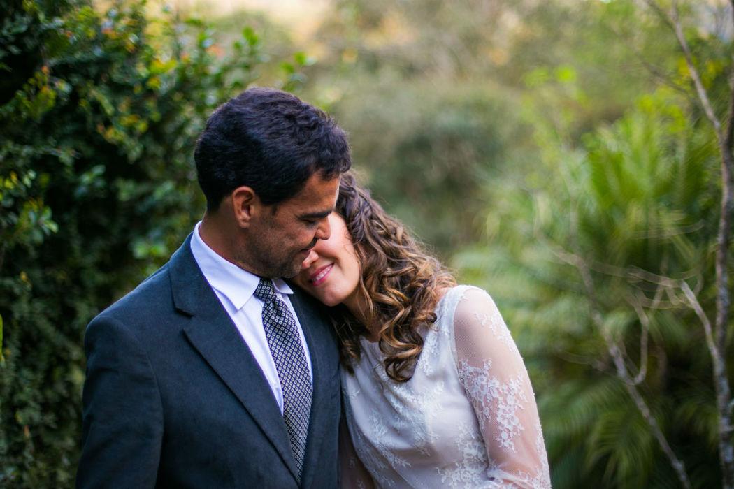 Dri Castro Fotografia Mini Wedding Quinta da Canta