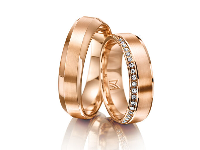 Juwelier Depperich