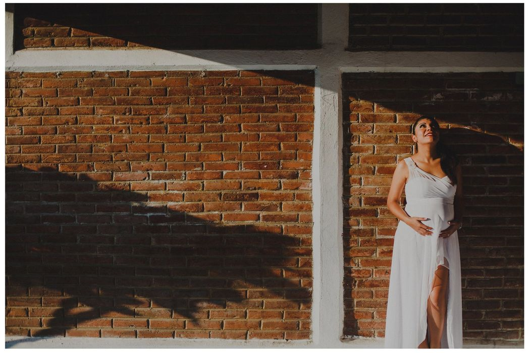 Amador Velázquez Wedding Photographer