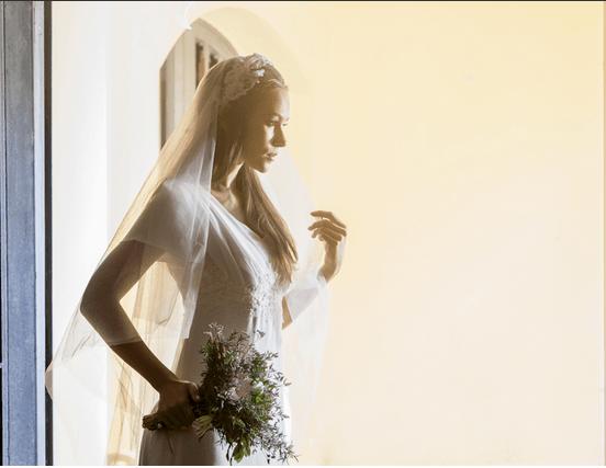 Atelier Dani Vidiz - Vestidos Sob-Carinho
