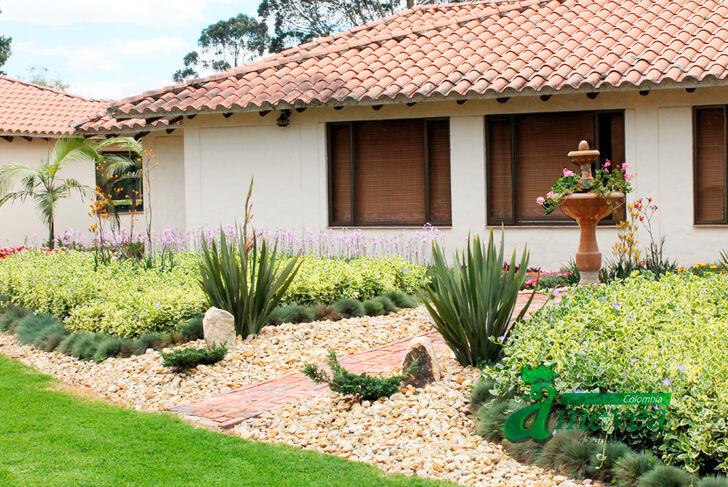 Hacienda Amevea