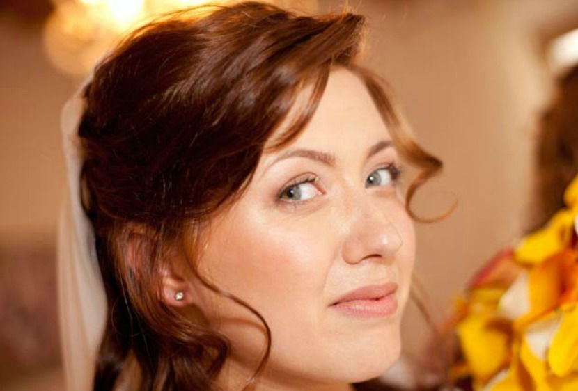 Azzurra Make up
