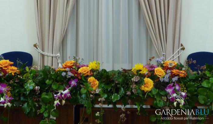 Gardeniablu