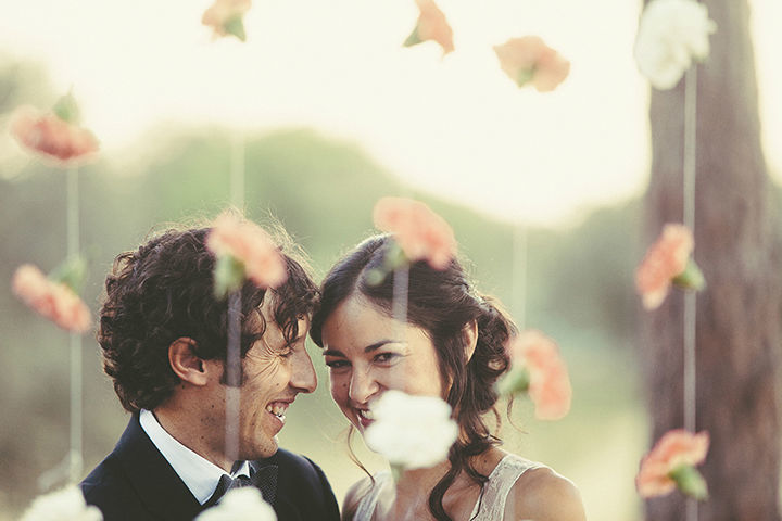MR Original Wedding