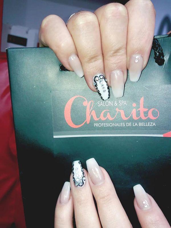 Charito SALON & SPA