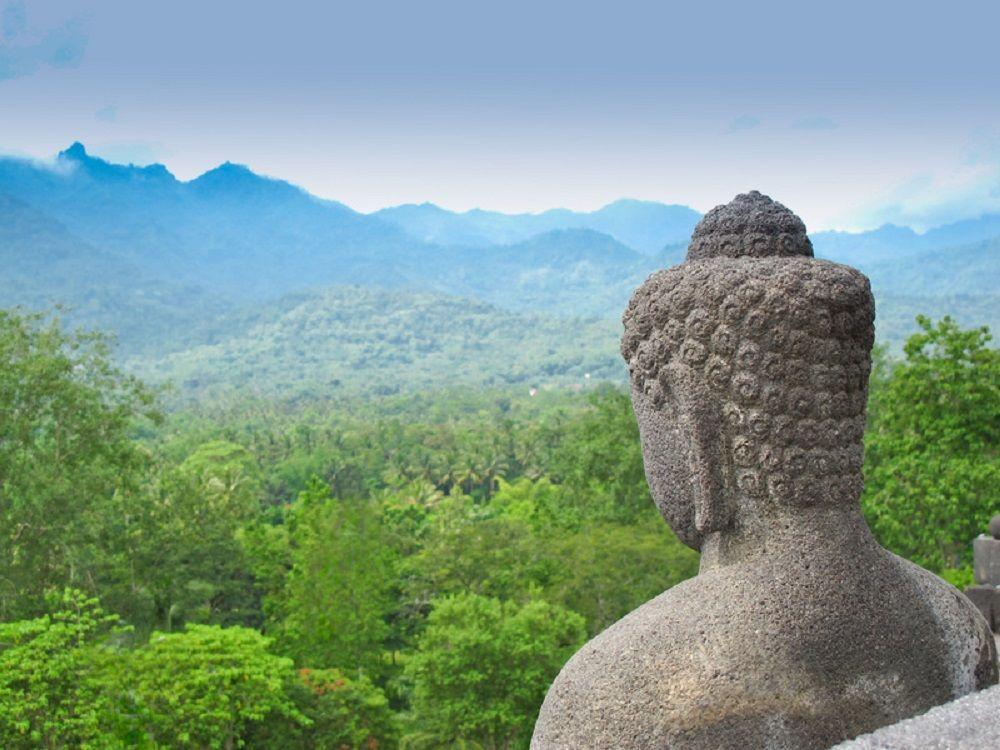 Explore Today Asia