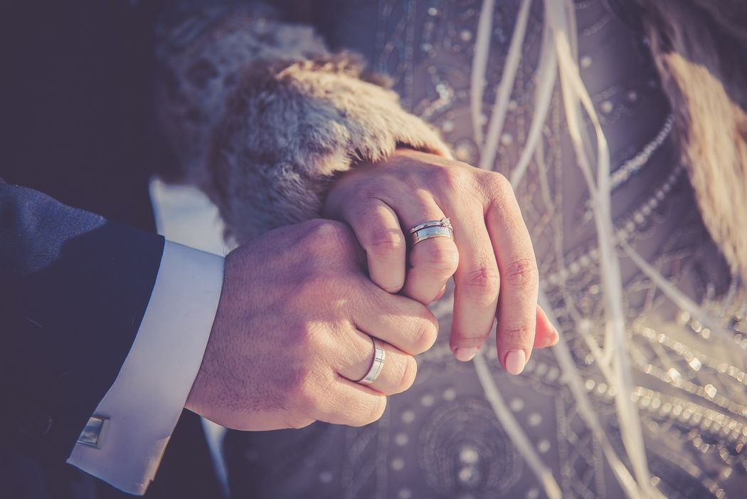 DAG Wedding Planner