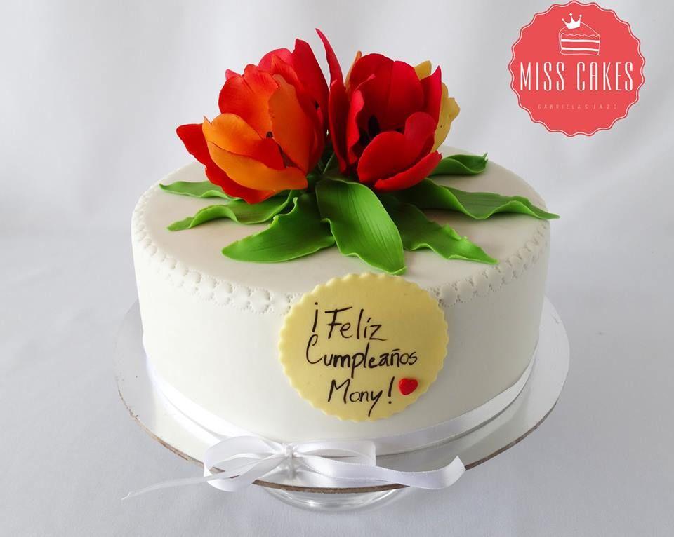 Miss Cakes