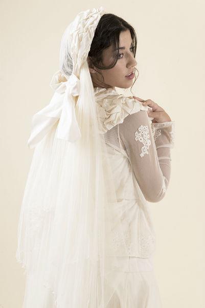 Steva Couture