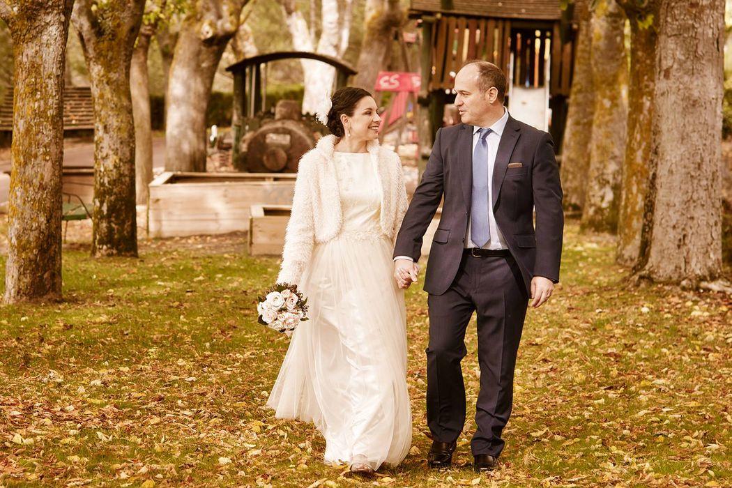 Fotógrafo de bodas La Rioja-44