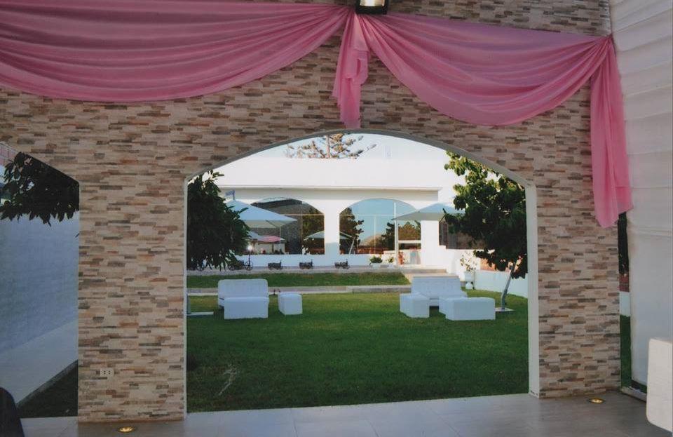 Gran Reserva by Santa Elena