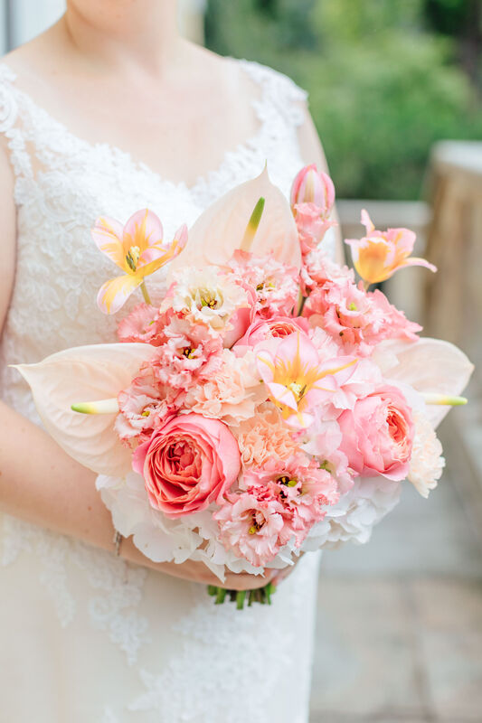 true love Hochzeiten by Annika Wietzorke