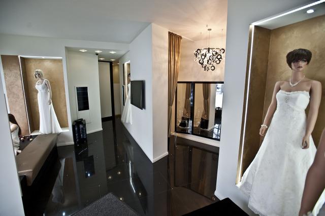 Salon Bakandi