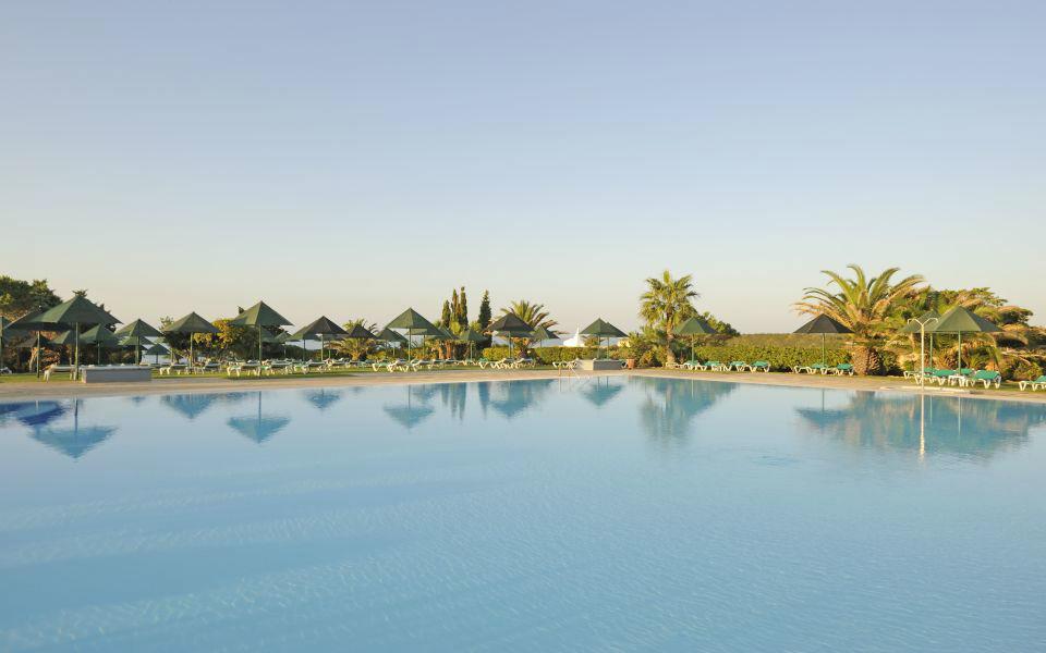 Pestana Viking Resort
