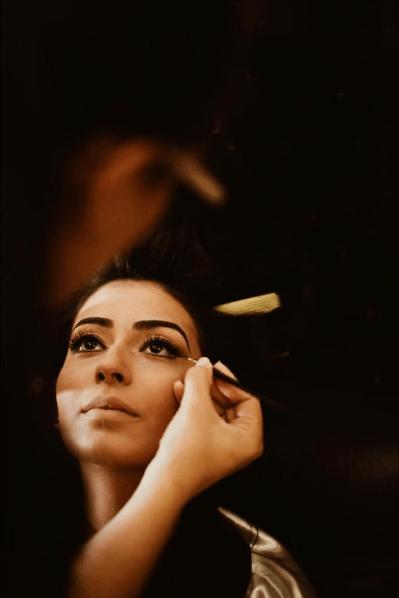 Ana Junqueira Fotografia