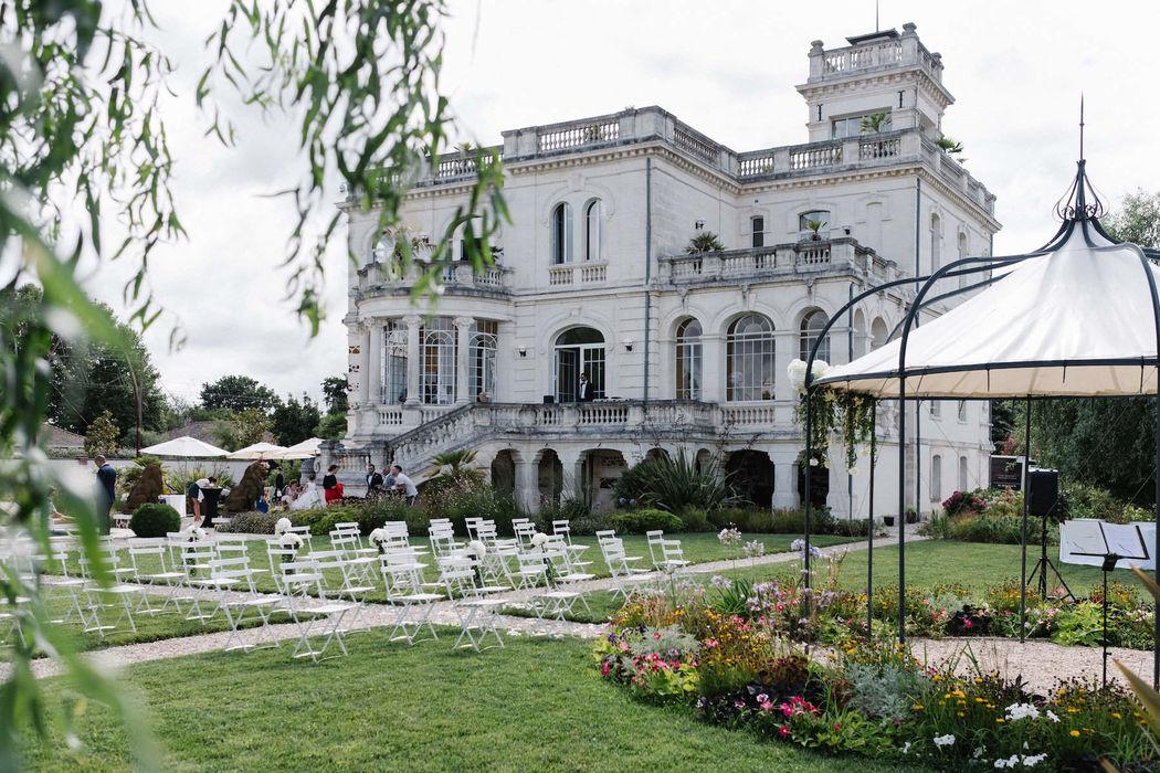 Château Mader