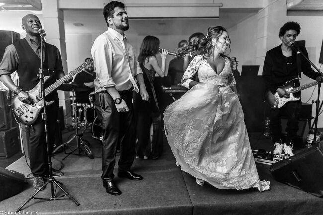 Baile da Limitz
