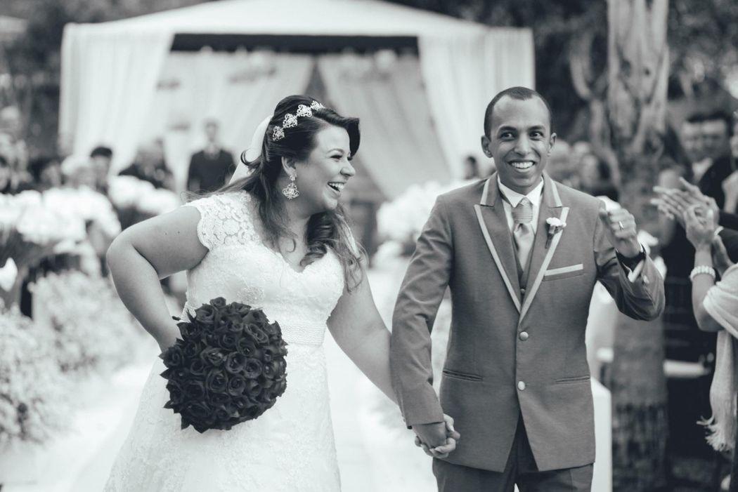 Diana Gomes Consultoria para Casamento