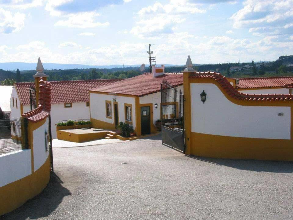 Quinta do Falcão