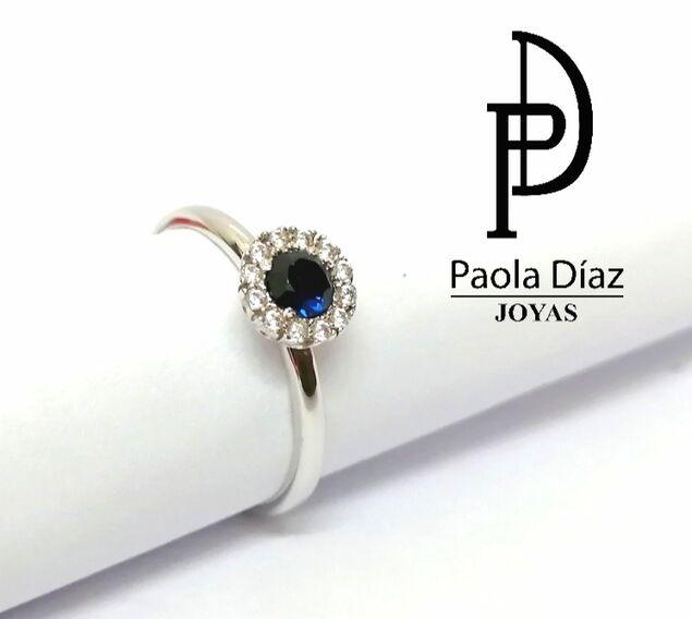 Paola Diaz Joyas