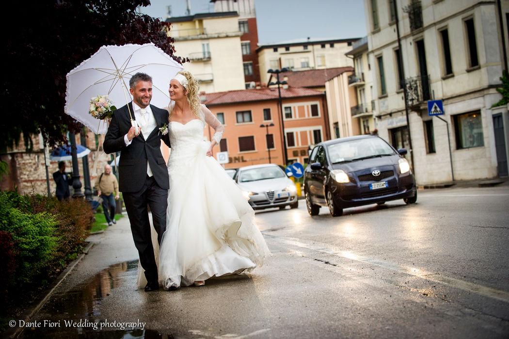 Dante Fiori Photographer