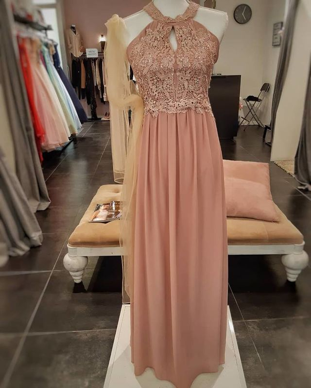 Penelope Party Dresses