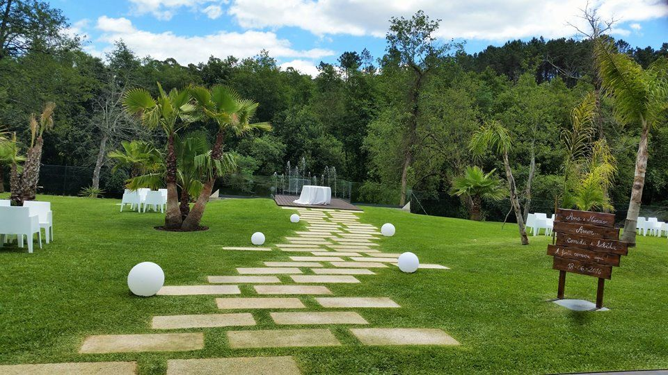 Quinta da Praia Verde