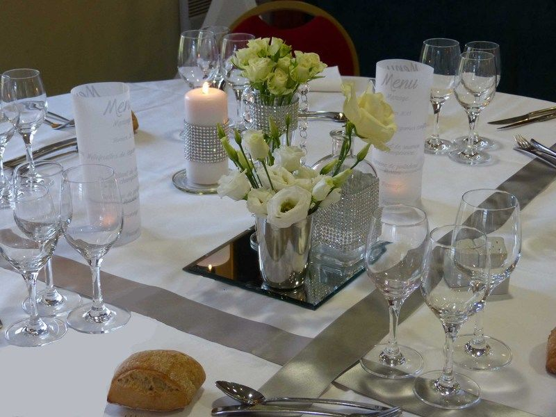 De Table en Table
