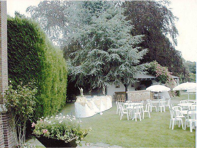 Château Anquetil