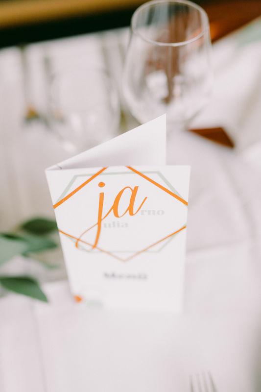 Herzmoment Hochzeitsplanung