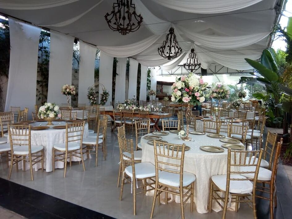 Anthony's Boutique Floral