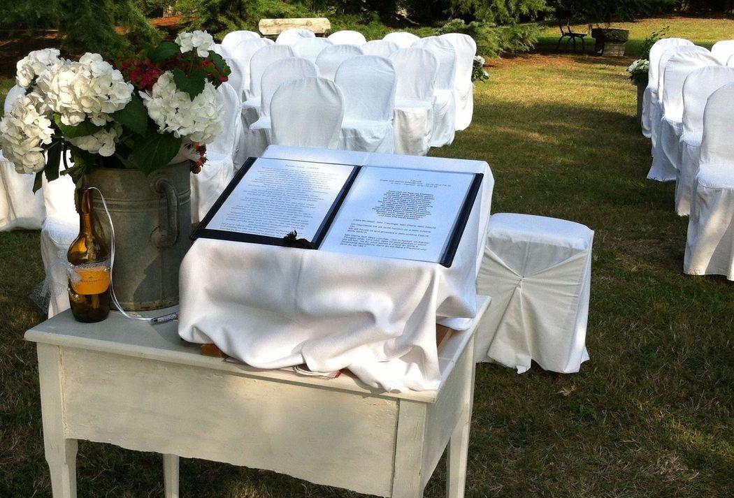 Zeremonie-des-Lebens