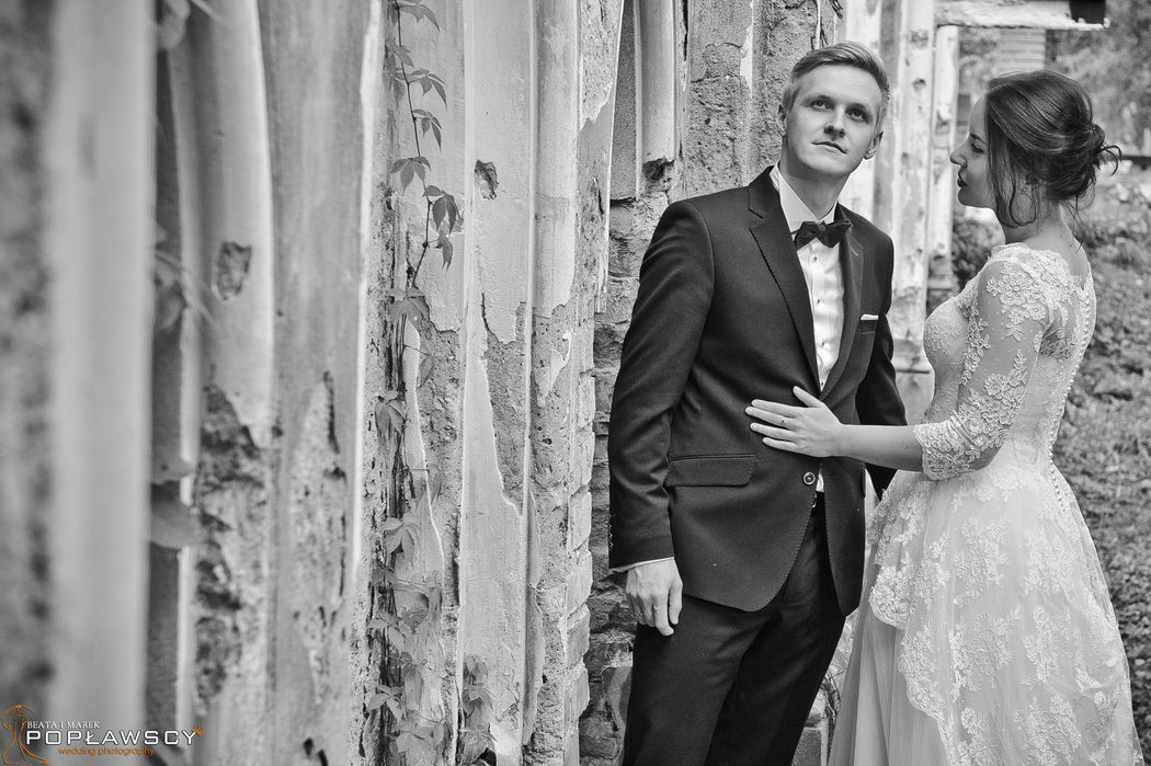 Pracownia Fotografii Beata i Marek Popławscy