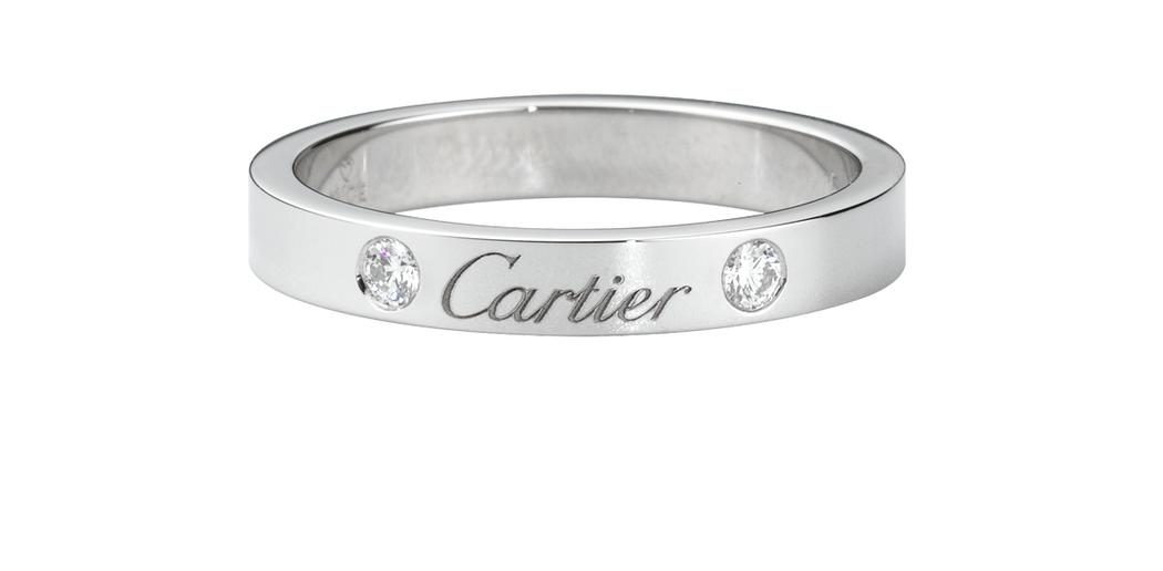 Cartier Los Cabos