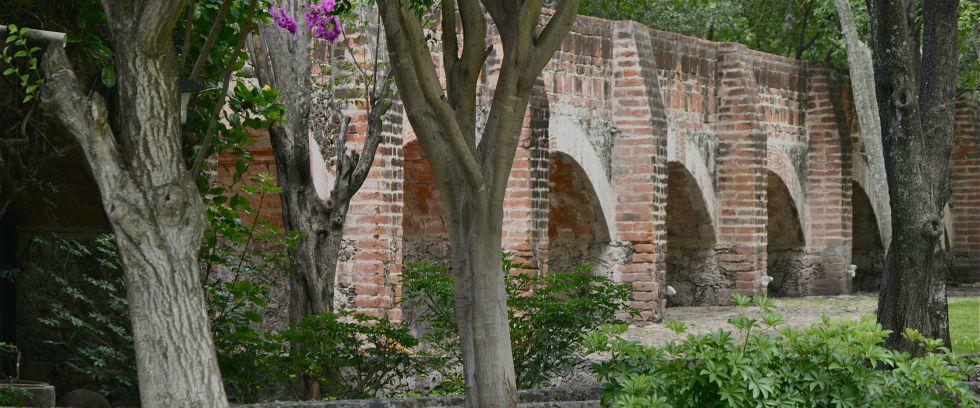 Las Brisas Querétaro