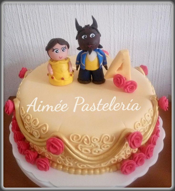Aimée Pastelería