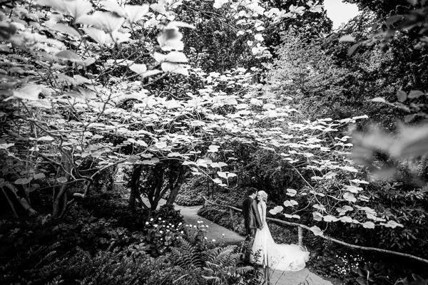Foto: Matt Stark WeddingGraphy.