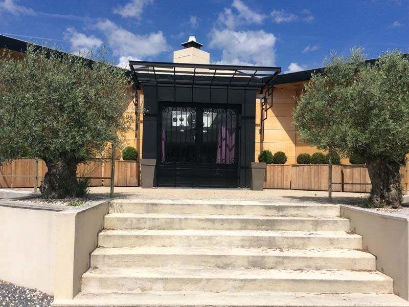 Villa Angelie