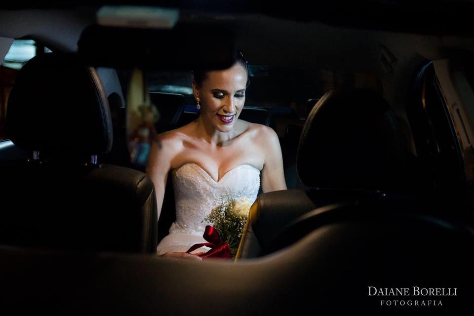 Daiane B. Fotografia