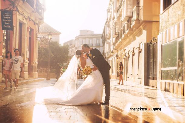 Montiel Fotógrafos.