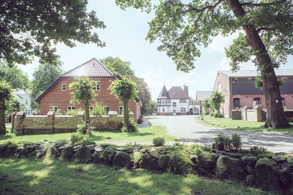 Rittergut Valenbrook