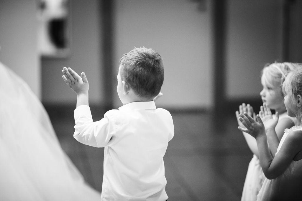 Dimitri Avdeev Hochzeitsfotografie