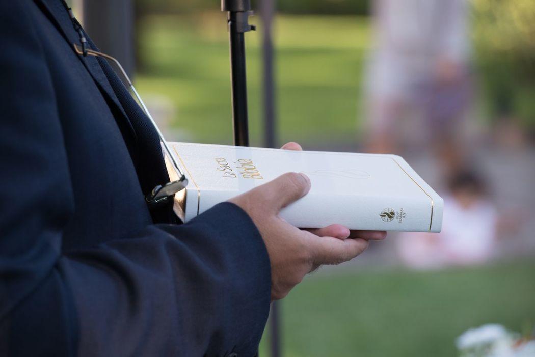 Il Sigillo Wedding & Event Planner